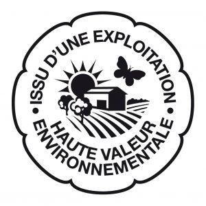 Logo HV