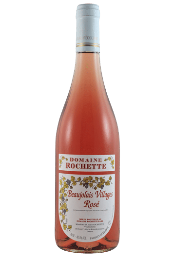 Beaujolais Villages Rosé